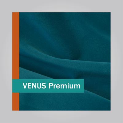 Велюр VENUS Premium