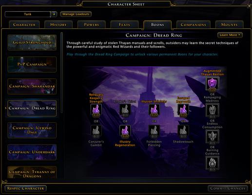 Oathbound Paladin - reborn-immortals Webseite!