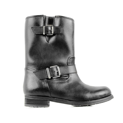 Boots von Wills London via Avocadostore