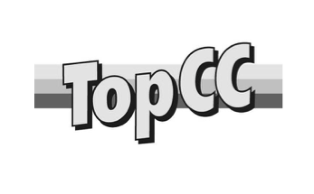 www.topcc.ch