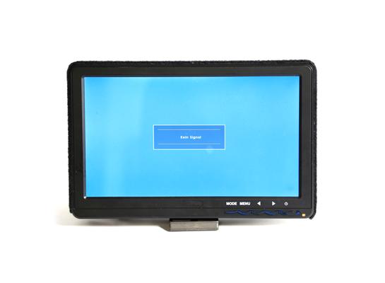 Kameraverleih Monitor