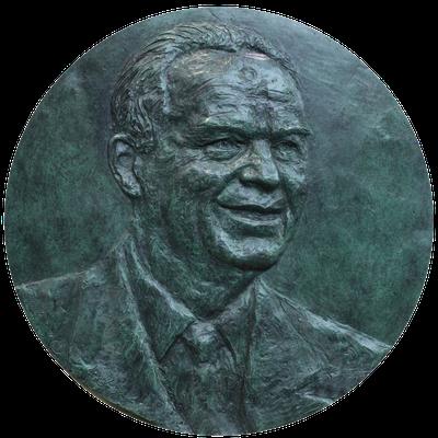 Sculpture-Buste-Statue-Bas-relief-Bronze-Sulpteur-Langloys-Raynal