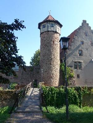 Michelsstadt