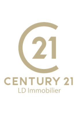 https://www.century21-ld-immobilier-limours.com/