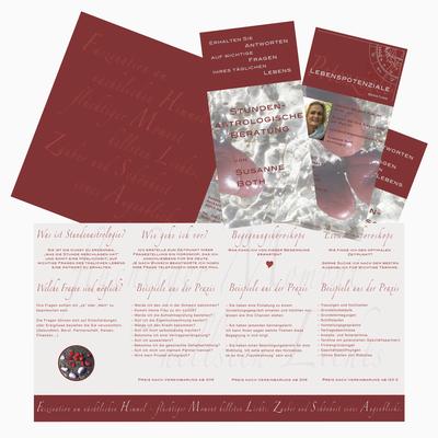 Flyer | Tools: Photoshop, Illustrator