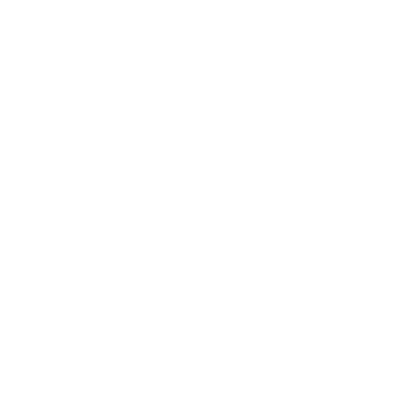 Shengen Entertainment