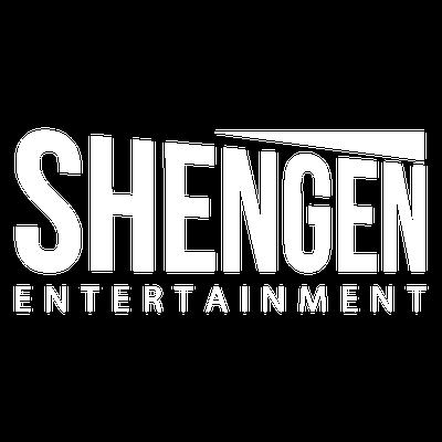 Shengen Entertainment