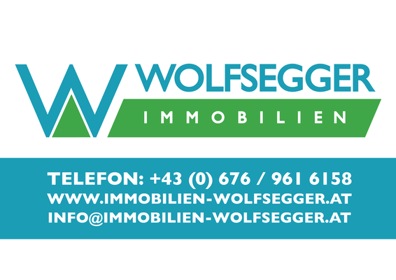 http://www.immobilien-wolfsegger.at/