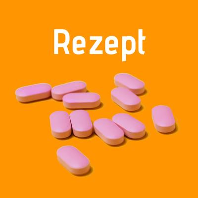 Rezept bestellen, Rezeptservice, Medikamente, Apotheke