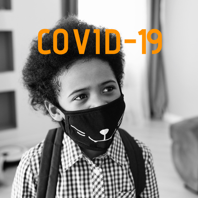 COVID-19, Coronavirus, Corona, Informationen