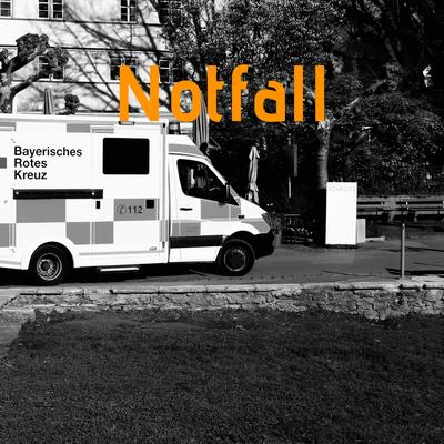Notfall, Notruf, ärztlicher Bereitschaftdienst, Notapotheken, Giftnotruf