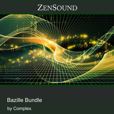 Bazille Bundle