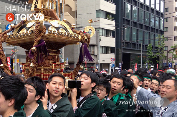 〈三崎稲荷神社例大祭〉2016.05.03 ©real Japan'on!(mski16-0012)