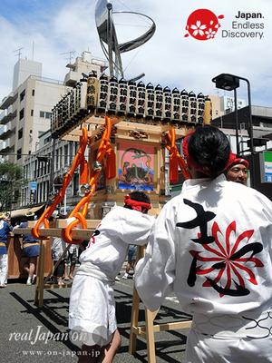「濱友會」2016年 横浜開港祭 みこしコラボレーション_YH16_047
