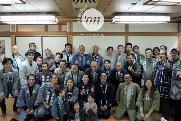 第一回「オン会」2016.12.11 onk1_09