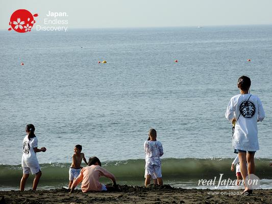 2016年度「浜降祭」 2016年7月18日 HMO16_040