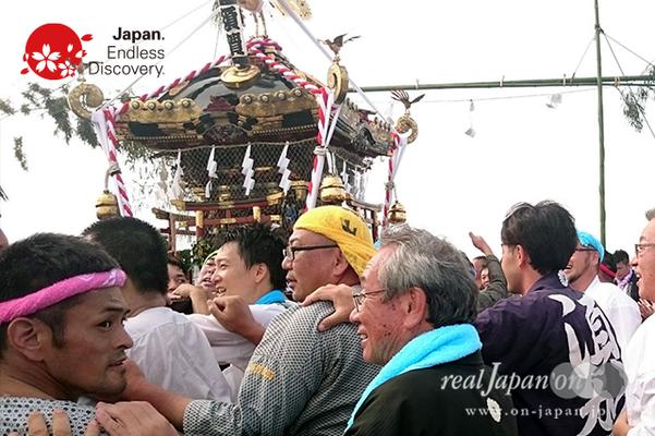 2016年度  平塚三嶋神社例大祭「須賀のまつり」_HMS16_002