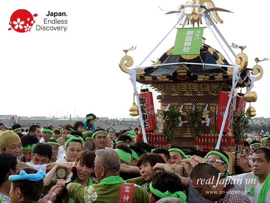 2016年度「浜降祭」鳥井戸 御霊神社 2016年7月18日 HMO16_033