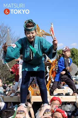 〈第6回復興祭〉2016.03.21 ©real Japan'on![fks06-008]