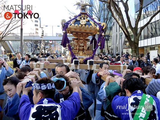 〈建国祭 2017.2.11〉⑬極神連合 ©real Japan'on :kks17-043