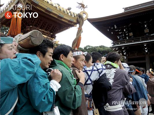 〈建国祭 2017.2.11〉⑪鯱睦連合 ©real Japan'on :kks17-066