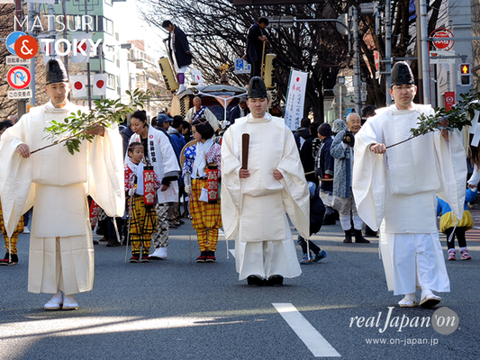 〈建国祭 2017.2.11〉 ©real Japan'on :kks17-002