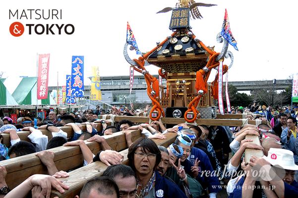 〈第6回復興祭〉2016.03.21 ©real Japan'on![fks06-003]