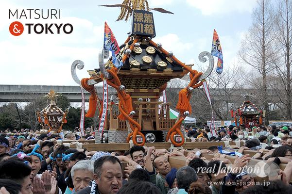 〈第6回復興祭〉2016.03.21 ©real Japan'on![fks06-001]
