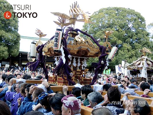 〈建国祭 2017.2.11〉②萬歳會 2(豊鹿嶋)©real Japan'on :kks17-052