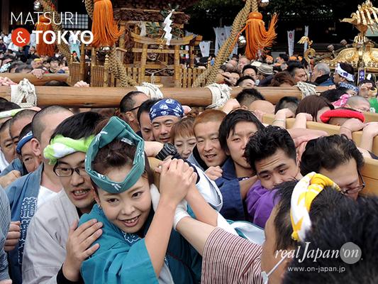 〈建国祭 2017.2.11〉⑪鯱睦連合 ©real Japan'on :kks17-065