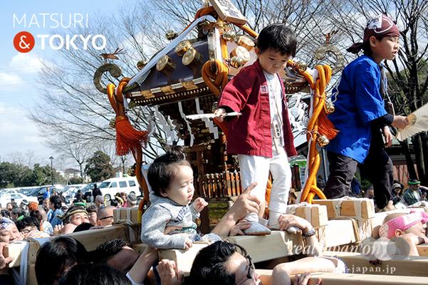 〈第6回復興祭〉2016.03.21 ©real Japan'on![fks06-009]