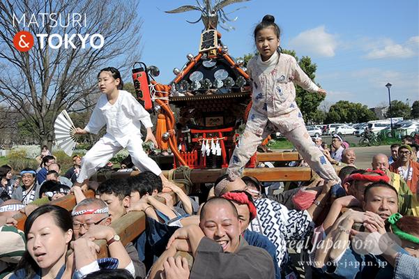 〈第6回復興祭〉2016.03.21 ©real Japan'on![fks06-006]