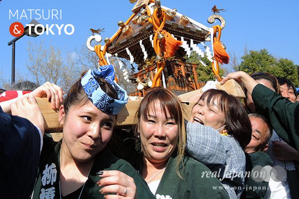 〈第6回復興祭〉2016.03.21 ©real Japan'on![fks06-012]