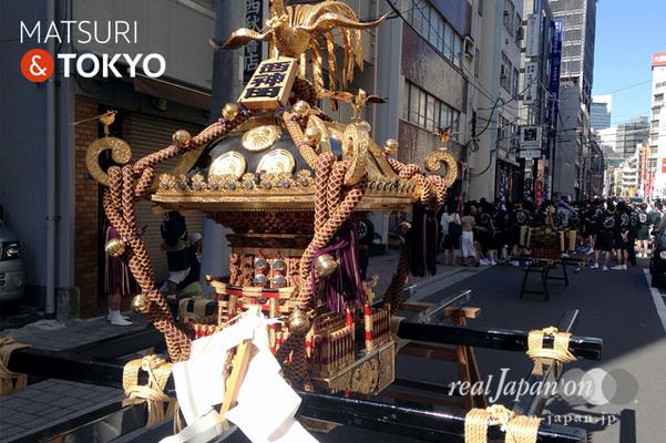 〈三崎稲荷神社例大祭〉2016.05.03 ©real Japan'on!(mski16-014)