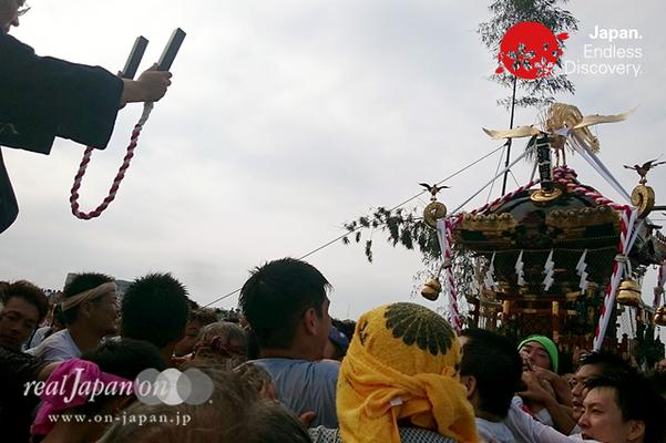 2016年度  平塚三嶋神社例大祭「須賀のまつり」_HMS16_005
