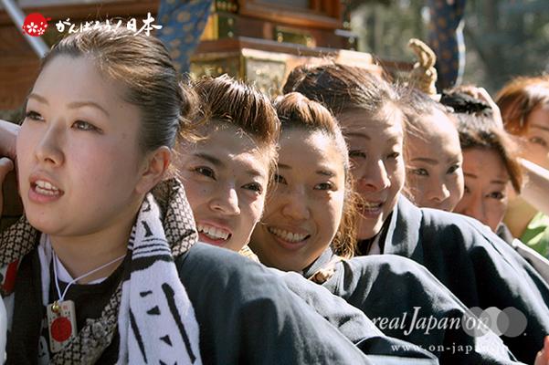 〈2015年 建国祭〉2015.02.11 Ⓒreal Japan'on!:kks15-024
