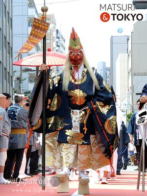 〈三社祭〉一之宮神輿渡御 @2016.05.15 (snj16-027)