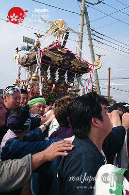 2016年度  平塚三嶋神社例大祭「須賀のまつり」_HMS16_008