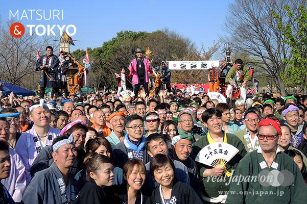 〈第6回復興祭〉2016.03.21 ©real Japan'on![fks06-014]