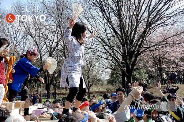 〈第6回復興祭〉2016.03.21 ©real Japan'on![fks06-002]