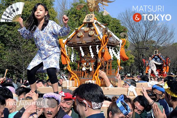 〈第6回復興祭〉2016.03.21 ©real Japan'on![fks06-005]