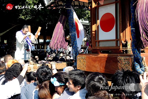 〈2015年 建国祭〉2015.02.11 Ⓒreal Japan'on!:kks15-023