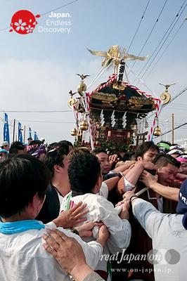 2016年度  平塚三嶋神社例大祭「須賀のまつり」_HMS16_001
