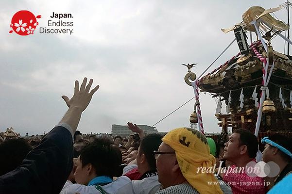 2016年度  平塚三嶋神社例大祭「須賀のまつり」_HMS16_009