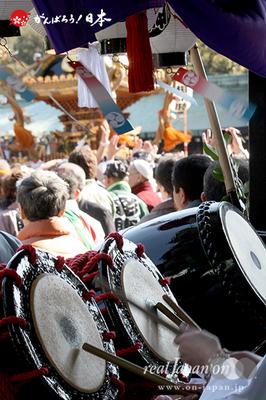 〈2015年 建国祭〉2015.02.11 Ⓒreal Japan'on!:kks15-011