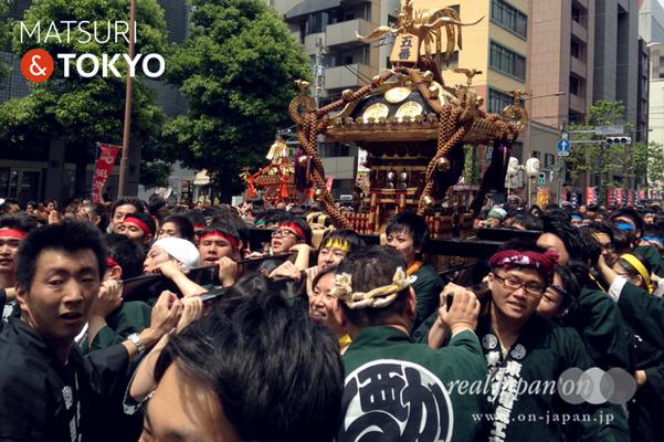 〈三崎稲荷神社例大祭〉2016.05.03 ©real Japan'on!(mski16-002)