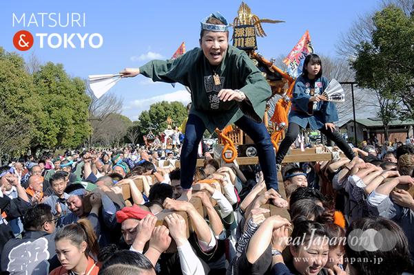〈第6回復興祭〉2016.03.21 ©real Japan'on![fks06-013]