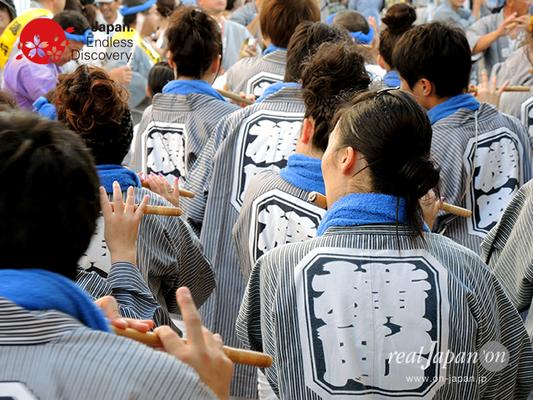 〈八重垣神社祇園祭〉横町区 @2016.08.04 YEGK16_014