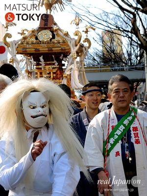 〈建国祭 2017.2.11〉⑤いずみ会 ©real Japan'on :kks17-017