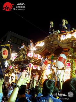 真岡の夏まつり 荒神祭 2016年7月23日 MOK16_015